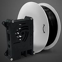Filament ABS ESD do druku 3D