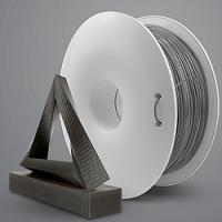 Filament ABS do druku 3D