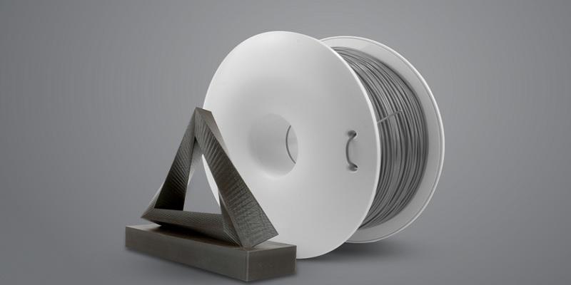 ABS filament polskiego producenta Fiberlogy