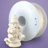 Filament ASA do druku 3D. Jakie są rodzaje filamentów