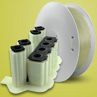 Filament BVOH do druku 3D