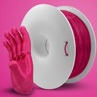 Filament FIBERFLEX 30D do druku 3D