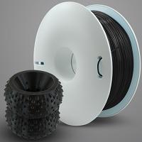 Filament FIBERFLEX 40D do druku 3D