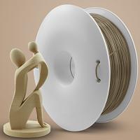 Filament FIBERWOOD do druku 3D. Jakie są rodzaje filamentów