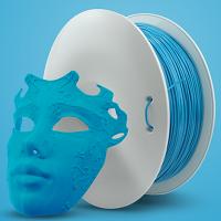 Filament HD PLA do druku 3D. Jakie są rodzaje filamentów
