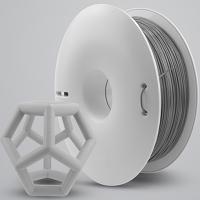 Filament HIPS do druku 3D. Jakie są rodzaje filamentów
