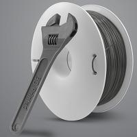 Filament IMPACT PLA do druku 3D