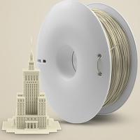 Filament PLA MINERAL do druku 3D jakie są rodzaje filamentów