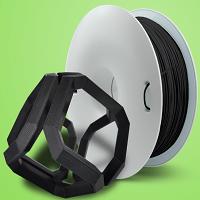 Filament R PLA do druku 3D