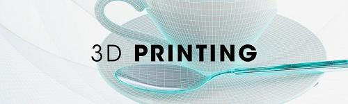 Drukowanie 3D przygotowanie i analiza w programie CAD na system Mac i PC