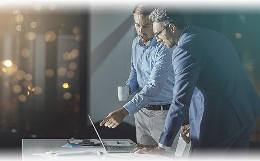 Profesjonalna obsługa i szkolenia programów CAD